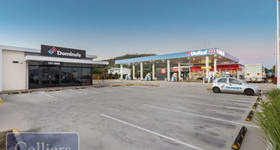 Shop & Retail commercial property for lease at 3/450-456 Bayswater Road Mount Louisa QLD 4814