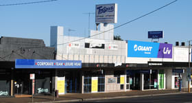 Shop & Retail commercial property for lease at 589-591 Ruthven Street Toowoomba City QLD 4350