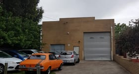 Industrial / Warehouse commercial property for lease at 18 Howlett street North Perth WA 6006