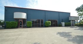 Offices commercial property for lease at (Suite 2)/40 Glenwood Drive Thornton NSW 2322