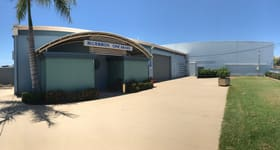 Shop & Retail commercial property for sale at 13 Carmel Street Garbutt QLD 4814