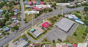 Showrooms / Bulky Goods commercial property for lease at Elizabeth Avenue Kippa-ring QLD 4021