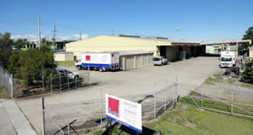 Factory, Warehouse & Industrial commercial property for lease at 1161 Boundary Road Wacol QLD 4076