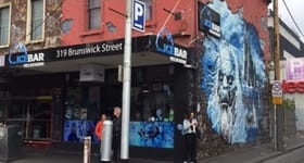 Hotel, Motel, Pub & Leisure commercial property for lease at 319 Brunswick Street Fitzroy VIC 3065