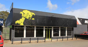 Shop & Retail commercial property for lease at 191 Main South Road Morphett Vale SA 5162