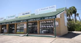 Shop & Retail commercial property for lease at 5/61 Cambridge Drive Alexandra Hills QLD 4161