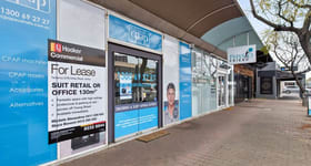 Shop & Retail commercial property for lease at Shop 3/78 Unley Road Unley SA 5061