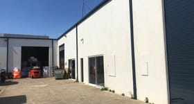 Factory, Warehouse & Industrial commercial property for lease at 3/17 Manufacturer Drive Molendinar QLD 4214