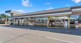 Shop & Retail commercial property for lease at T6/250-254 Old Northern Road Castle Hill NSW 2154