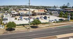 Shop & Retail commercial property for lease at 137 Ruthven Street - Tenancy 4 North Toowoomba QLD 4350