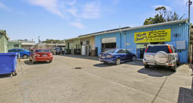 Showrooms / Bulky Goods commercial property for lease at 1 King Street Maroochydore QLD 4558