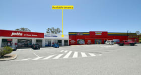 Showrooms / Bulky Goods commercial property for lease at 2/5 Dawson Highway West Gladstone QLD 4680