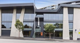 Offices commercial property for lease at 354 Tooronga Road Hawthorn East VIC 3123