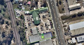 Shop & Retail commercial property for lease at 3/718 Gympie Road Lawnton QLD 4501