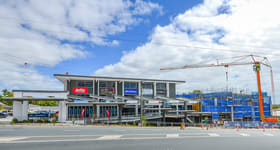 Shop & Retail commercial property for lease at 304 - 312 David Low Way Bli Bli QLD 4560