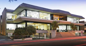 Offices commercial property for lease at 200 Greenhill Road Eastwood SA 5063