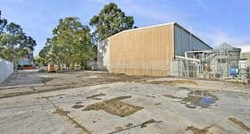 Development / Land commercial property for lease at 16 Huntley Street Alexandria NSW 2015