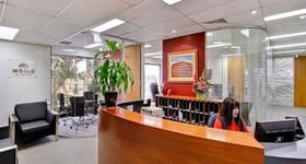 Serviced Offices commercial property for lease at 441 South Road Bentleigh VIC 3204
