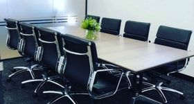 Serviced Offices commercial property for lease at 8/136 Marrickville Road Marrickville NSW 2204