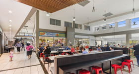 Shop & Retail commercial property for lease at Lease 2, 100 Angus Smith Drive Douglas QLD 4814