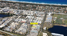 Factory, Warehouse & Industrial commercial property sold at 4/2 Machinery Avenue Warana QLD 4575