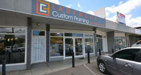 Shop & Retail commercial property for lease at Shop 3, 865-869 North East Road Modbury SA 5092
