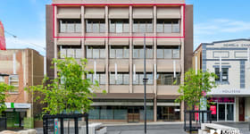 Medical / Consulting commercial property for lease at Level 5/111-113 Crown Street Wollongong NSW 2500