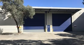 Factory, Warehouse & Industrial commercial property for lease at 108-110 Dalmeny Avenue Rosebery NSW 2018