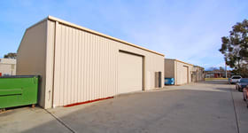 Industrial / Warehouse commercial property for lease at 3/958 Carcoola Street Albury NSW 2640