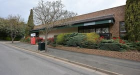 Retail commercial property for lease at Portion of 1-9 Murray Street Angaston SA 5353