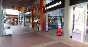 Medical / Consulting commercial property for lease at 519-525 Dean Street Albury NSW 2640