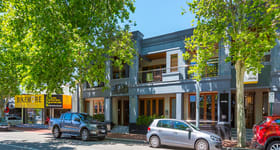 Offices commercial property for lease at 358A Rokeby Road Subiaco WA 6008