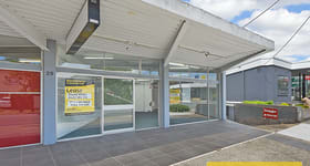 Shop & Retail commercial property for lease at 3&4/29 Samford Road Alderley QLD 4051