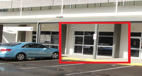 Shop & Retail commercial property for lease at G3A/3-15 Dennis Road Springwood QLD 4127