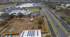 Showrooms / Bulky Goods commercial property for lease at 780B Ballarat Road Deer Park VIC 3023
