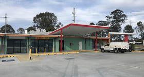 Shop & Retail commercial property for lease at 84-86 Bellmere Road Bellmere QLD 4510