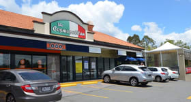 Shop & Retail commercial property for lease at Shop B/742 Creek Road Mount Gravatt East QLD 4122