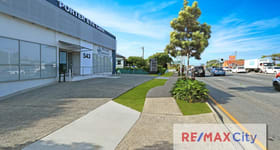 Medical / Consulting commercial property for lease at 543 Ipswich Road Annerley QLD 4103