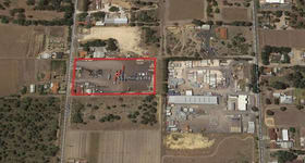 Development / Land commercial property for lease at 55 Phillips Road Wattleup WA 6166