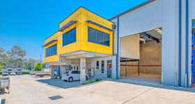 Showrooms / Bulky Goods commercial property for lease at 22/1472 Boundary Road Wacol QLD 4076