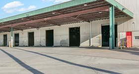 Industrial / Warehouse commercial property for lease at Part - 9 Pennant Street Cardiff NSW 2285