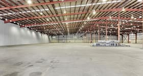Factory, Warehouse & Industrial commercial property for lease at Part - 9 Pennant Street Cardiff NSW 2285