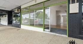 Medical / Consulting commercial property for lease at 17B/15-17 Bald Hills Rd Bald Hills QLD 4036