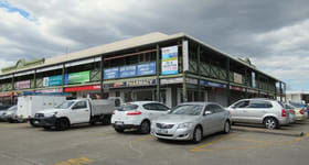 Offices commercial property for lease at Lansvale NSW 2166