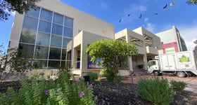 Medical / Consulting commercial property for lease at Suite 8/256 Fitzgerald Street Perth WA 6000