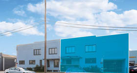 Factory, Warehouse & Industrial commercial property for lease at Part/21-25 Production Avenue Kogarah NSW 2217
