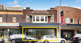 Shop & Retail commercial property for lease at 131 Longueville Road Lane Cove NSW 2066
