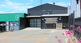 Hotel / Leisure commercial property for lease at 102 Russell Street Toowoomba City QLD 4350
