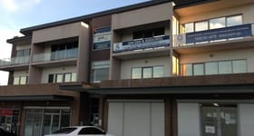 Offices commercial property for lease at Shop 2/46B Reservoir Road Mount Pritchard NSW 2170