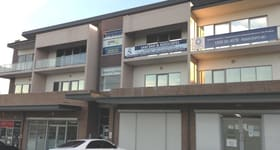 Offices commercial property for lease at Level 1          Option 5/46B Reservoir Road Mount Pritchard NSW 2170